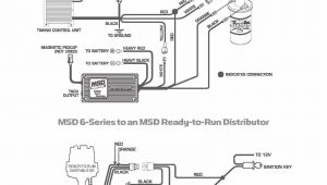 Msd 8350 Wiring Diagram Msd 8350 Wiring Diagram ford Wiring Diagram