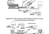 Msd Digital 6al Wiring Diagram Msd 6al Plus Wiring Diagram Wiring Diagram Value