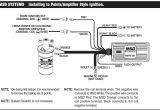 Msd Digital 6al Wiring Diagram Msd 6al Tach Output Wiring Wiring Diagram List