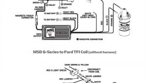 Msd Digital 6al Wiring Diagram Msd Digital 6al Wiring Harness Wiring Diagram Sample