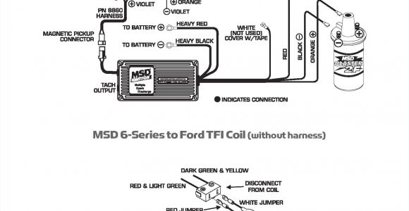Msd Digital 6al Wiring Diagram Msd Digital 6al Wiring Harness Wiring Diagram Sample