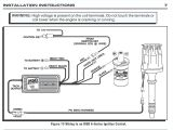Msd Digital 7 Wiring Diagram Diagrammsd 6aln Wiring Harnesshow to Wire Msd 6almsd Al6 Wiringmsd