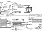 Msd Digital 7 Wiring Diagram Msd Digital 7 Wiring Diagram Wiring Diagram Schema