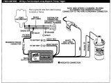 Msd Hei Distributor Wiring Diagram Msd 6al Wire Diagram for 1996 Chevy Impalla Wiring Diagram Mega