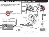 Msd Hei Distributor Wiring Diagram Msd Hei Wiring Diagram Wiring Diagram