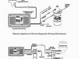 Msd Hei Distributor Wiring Diagram Wiring Msd Box Wiring Diagram Sys