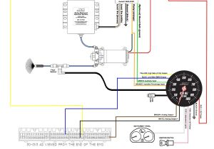 Msd Hvc 6600 Wiring Diagram Hvc 6600 Wiring Diagram Ignition Wiring Diagram
