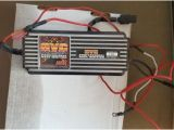 Msd Hvc 6600 Wiring Diagram Hvc 6600 Wiring Diagram Ignition Wiring Diagram