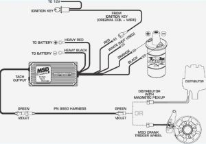 Msd Hvc 6600 Wiring Diagram Msd Ignition 6hvc Wiring Diagram Wiring Diagram