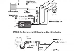 Msd Hvc 6600 Wiring Diagram Msd Promag Wiring Diagram Wiring Diagrams Recent