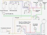 Msd Ignition Wiring Diagram 7al Msd Ignition Wiring Diagram 7al3 Elegant Msd 7al Wiring Trusted