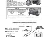 Msd Ignition Wiring Diagram 7al Msd Ignition Wiring Diagrams 7531 Wiring Diagram View