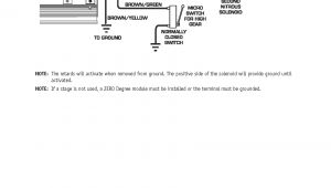 Msd Ignition Wiring Diagram 7al Msd Ignition Wiring Diagrams 7531 Wiring Diagram View