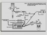 Msd Ignition Wiring Diagram ford ford 460 Msd Ignition Wiring Diagram Wiring Diagram Expert