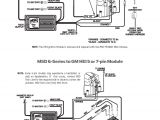 Msd Ignition Wiring Diagram ford Msd Ignition Wiring Diagram Wiring Diagram Fascinating