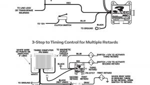 Msd Marine Ignition Wiring Diagram Msd Ignition Wiring Schematic Wiring Diagram Technic