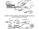 Msd Pn 6425 Wiring Diagram Msd 6 Wiring Diagrams Wiring Diagram