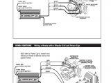 Msd Pn 6425 Wiring Diagram Msd 6520 Wiring Diagram Wiring Diagram Centre
