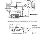 Msd Pn 6425 Wiring Diagram Msd 6al Hei Wiring Diagram Chevy Wiring Diagram