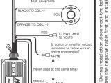 Msd Pn 6425 Wiring Diagram Msd 6al Wiring Hei Wiring Diagram Centre