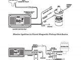 Msd Pn 6425 Wiring Diagram Wiring Diagram for Msd Wiring Diagram Img