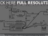 Msd Timing Control Wiring Diagram Msd 7al 2 Ignition Wiring Diagram Wiring Diagram Datasource