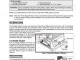 Msd Timing Control Wiring Diagram Msd 8970 Wiring Diagram Epub Pdf