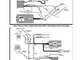 Msd Timing Control Wiring Diagram Msd Transmission Wiring Diagram Wiring Diagrams Konsult