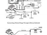 Msd Two Step Wiring Diagram Msd 3 Step Wiring Diagram Wiring Diagram Img