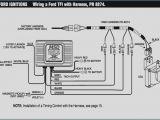 Msd Two Step Wiring Diagram Msd Digital 6al Wiring Diagram 2 Wiring Diagram Technic