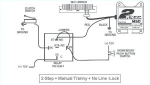 Msd Two Step Wiring Diagram Msd Wiring Diagram Two Step Wiring Diagram Meta