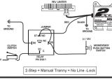 Msd Two Step Wiring Diagram Msd Wiring Diagram Two Step Wiring Diagram Rules