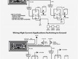 Msd Wiring Diagram Ls650 Wiring Diagram Wiring Diagram Database