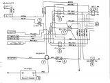 Mtd Wiring Diagram Wrg 1056 toro Riding Mower Wiring Diagrams