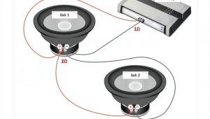 Mtx Thunder 81000d Wiring Diagram 1 Ohm Stable Wiring Diagram Unique 150 Watt Amplifier Circuit Wire