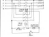 Multi Voltage Transformer Wiring Diagram Juno Transformer Wiring Diagram Wiring Diagram Database Site