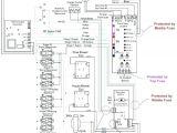 Multi Voltage Transformer Wiring Diagram Low Voltage Transformer Wiring Diagram Relay Class 2 to Test A