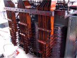 Multi Voltage Transformer Wiring Diagram Transformer Types Wikipedia