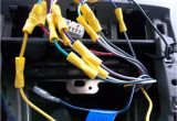 Multiple Amp Wiring Diagram What You Need to Know About Car Amp Wiring