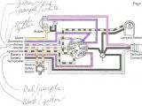 Murray Lawn Mower solenoid Wiring Diagram Riding Lawn Mower Drawing at Paintingvalley Com Explore Collection