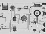 Murray Riding Mower Wiring Diagram Murray Wiring Schematics Wiring Diagram Technic