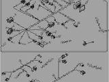 Mustang 2050 Skid Steer Wiring Diagram Mustang Skid Loader Wiring Diagram Wiring Diagram