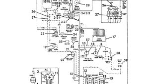 Mustang 2050 Skid Steer Wiring Diagram Mustang Skid Steer Wiring Diagram Wiring Library