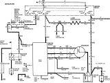 Mustang Starter solenoid Wiring Diagram 1986 ford solenoid Diagram Wiring Diagram Sheet