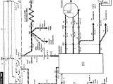 Mustang Starter solenoid Wiring Diagram ford solenoid Wiring Wiring Diagram Database