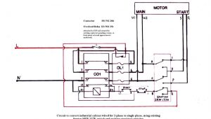 Myford Lathe Motor Wiring Diagram Myford Industrial Stand Wiring Model Engineer