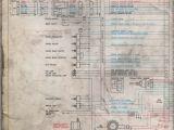 N14 Celect Plus Wiring Diagram N14 Wiring Diagram Wiring Library