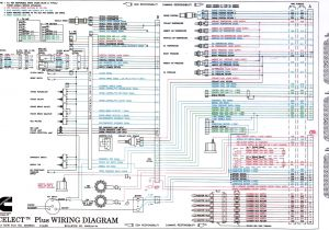 N14 Celect Plus Wiring Diagram N14 Wiring Diagram Wiring Library