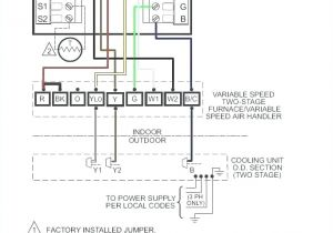 N14 Celect Plus Wiring Diagram Trane Weathertron thermostat Wiring Diagram Wiring Diagram View