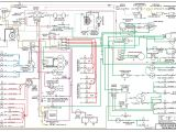 N14 Wiring Diagram Mg Tf Wiring Diagram Wiring Diagram